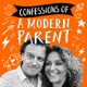 Confessions of a Modern Parent