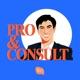 Pro & Constitution กับ ไอติม - พริษฐ์ วัชรสินธุ