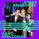 Arão e Ester Amazonas