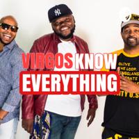 Virgos Know Everything podcast
