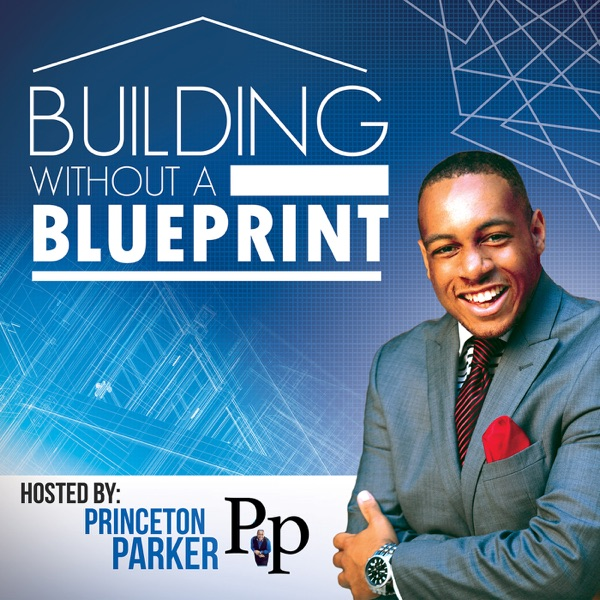 Building Without A Blueprint