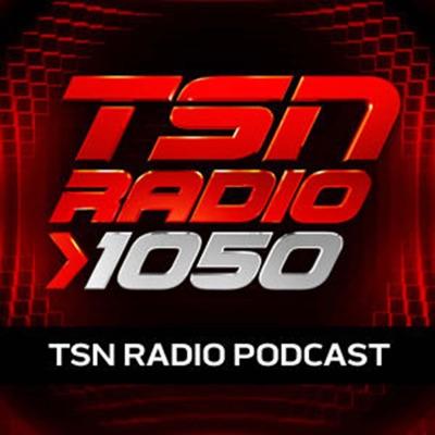 CFL Weekly:TSN