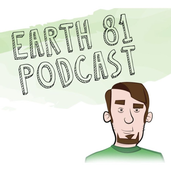 Earth 81 Podcast