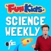 Fun Kids Science Weekly
