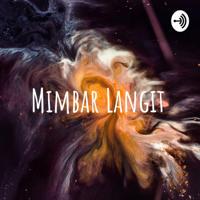 Mimbar Langit podcast
