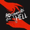 Roommate From Hell artwork