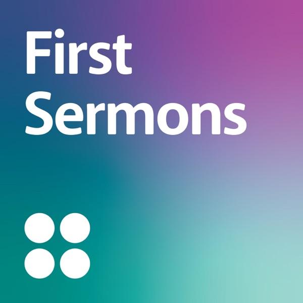 FirstABQ Sermons