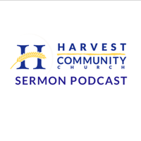 Harvest Community Church of Irvine podcast