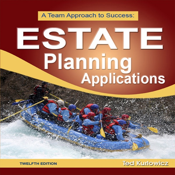 HS 334 Video: Estate Planning Applications