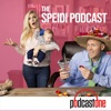 The Speidi Podcast