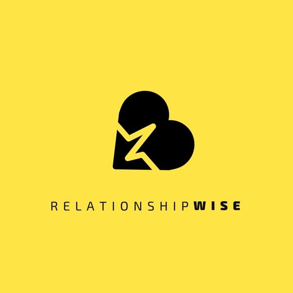 Relationshipwise