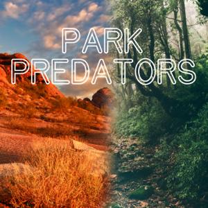 Park Predators