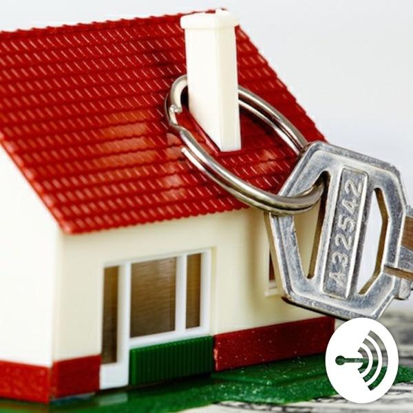 JDPDX Real Estate News And Trends