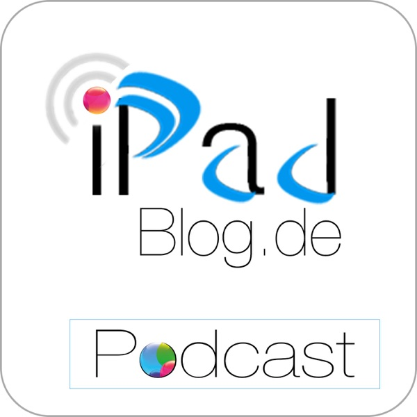 iPadBlog.de (Audio)