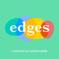Edges podcast