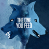 The One You Feed - Eric Zimmer|Wondery