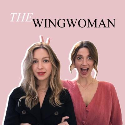The Wingwoman