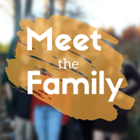 Meet the Family podcast