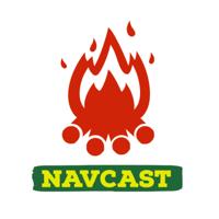 NavCast podcast