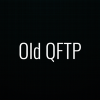 Old QFTP podcast