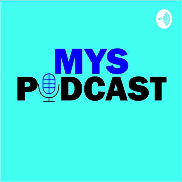 MysPodcast