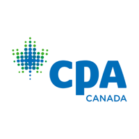CPA Canada Not-for-Profit Executive Forum podcast