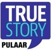 Pulaar: Histoires Biblique en Audio