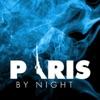 Paris By Night artwork