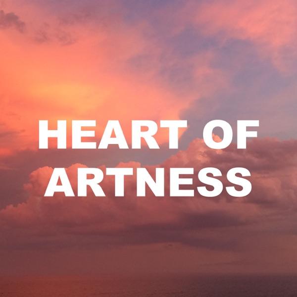 Heart of Artness