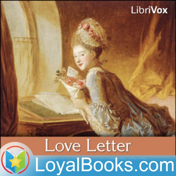 Love Letter Collection by Various