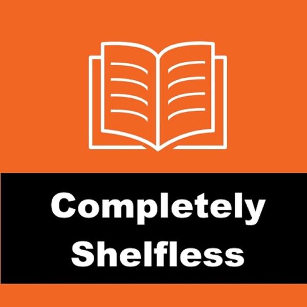 Completely Shelfless