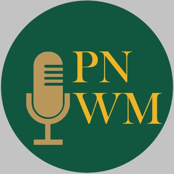 W&M Geology Lecture Series