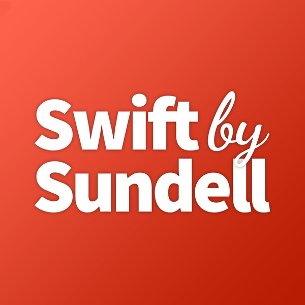 Swift by Sundell