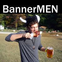 Bannermen: A Game of Thrones podcast podcast