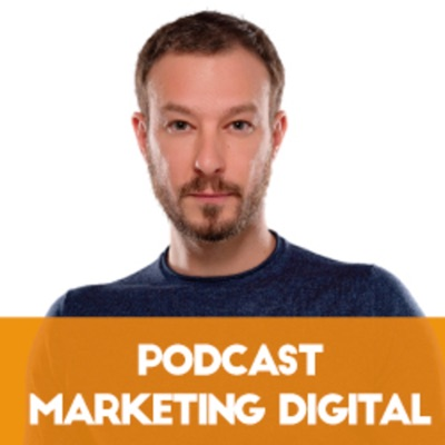 Podcast de Juan Merodio