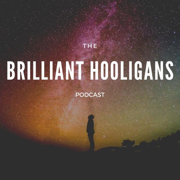 Brilliant Hooligans podcast
