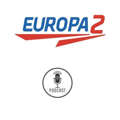 Switch!   Europa 2:Europa 2