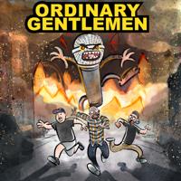 Ordinary Gentlemen Cast podcast