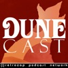 Dune Cast artwork