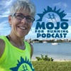 Mojo For Running Podcast artwork