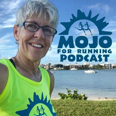 Mojo for Running:Debbie Voiles |running coach, motivator, writer