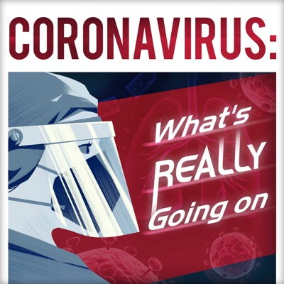 Coronavirus: What's REALLY Going On:China Plus