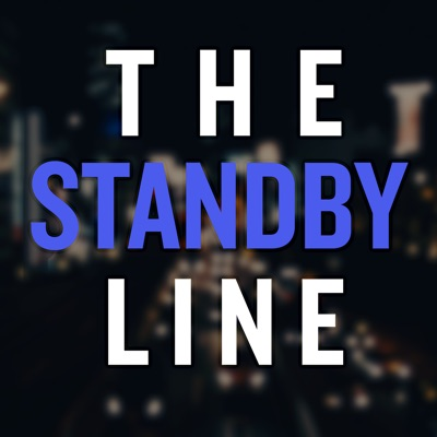 The Saturday Night Live (SNL) Standby Line