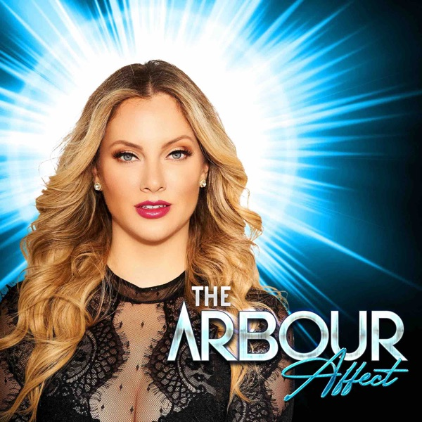 The Arbour Affect