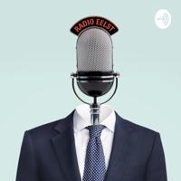 Radio EelST podcast