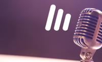 Moviebreak Podcasts podcast