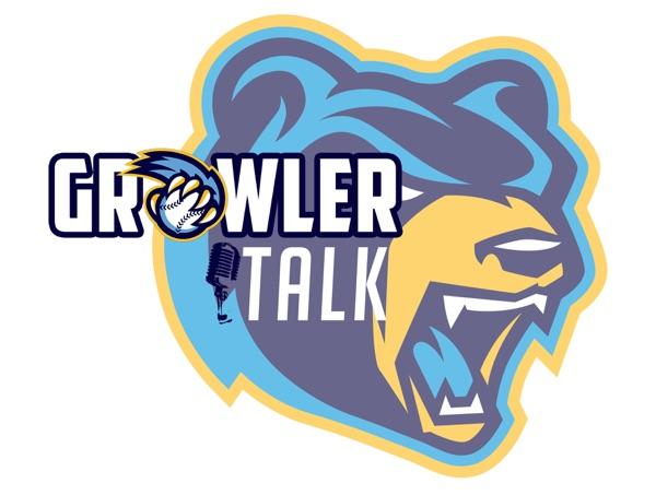 GrowlerTalk