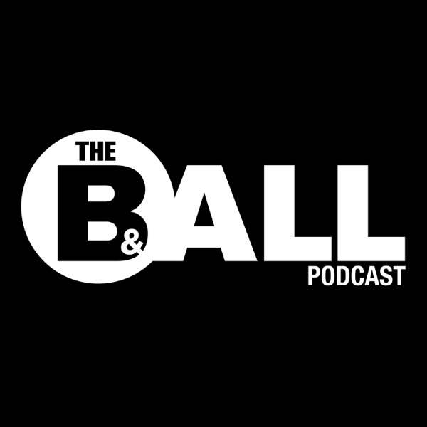 Ball & All Football Podcast
