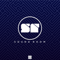 Anden presents Sound Room podcast
