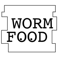 Worm Food podcast